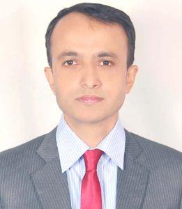011 Fikkal - Anil Dhungana