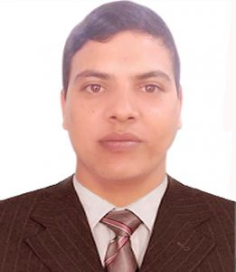 015 - Ishwari Bhattarai