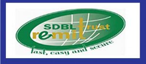 SDBL Trust